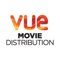 VUE Movie Distribution