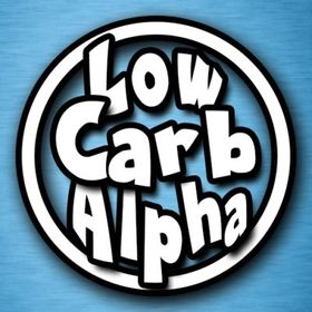 Low Carb Alpha Improve Health, Nutrition & Lose Weight with Keto