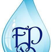 Fountain Blue Publishing