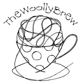 The Woolly Brew
