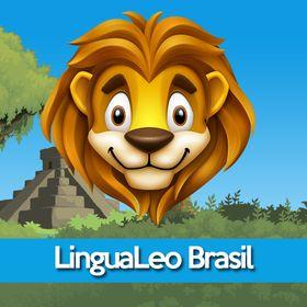 LinguaLeo Brasil