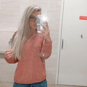 Lauren Overstreet