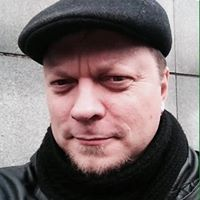 Rasmus Winther
