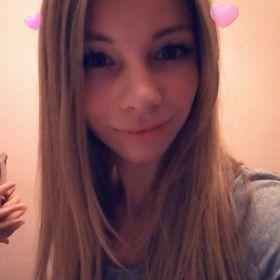 Cintia Sándor