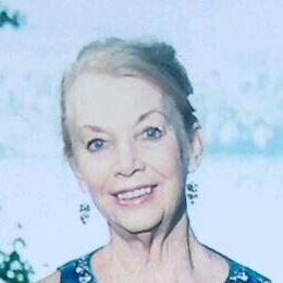 Karen Catlett