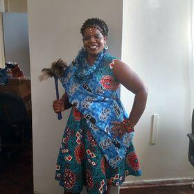 Edina Kunedzimwe