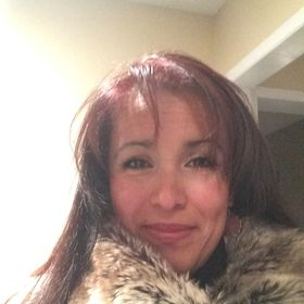 Diane Flores