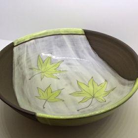 Nadette Ceramics