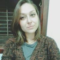 Fernanda Oliveira