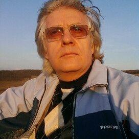 Mircea BOLOGA