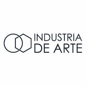 Industria de Arte