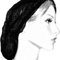 Headcoverings by Devorah