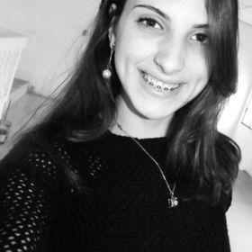 Letycia Samara