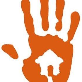 HANDS Inc.