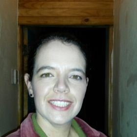 Erna Marais