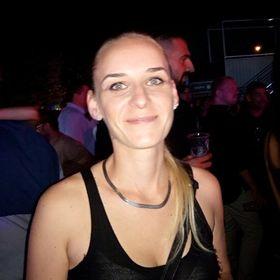 Patkó Karolina