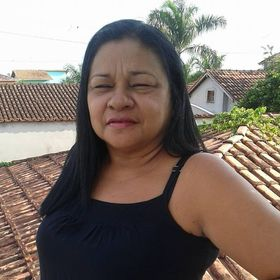 Norma Oliveira