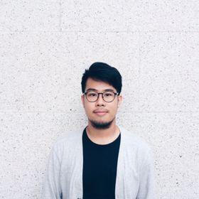 0d864eb0 Kelvin Ho (kelvin_ho) on Pinterest