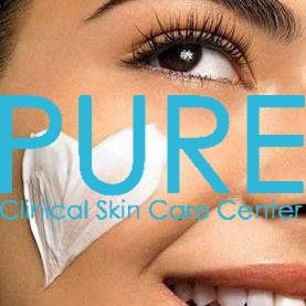 Pure Skin Care Center Pittsburgh