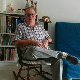 Roberto De Dominicis