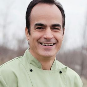 Chef Dominic Palazzolo (chefdominic) on Pinterest