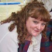 Pamela Staples