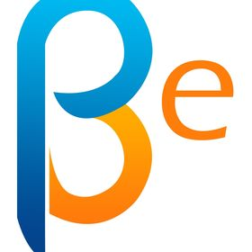 Be-practical