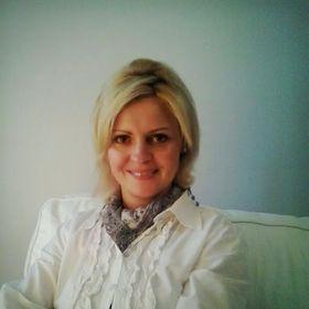 Erika Kubik