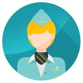 Flight Attendant Education