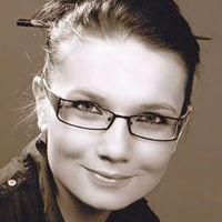 Zuzana Juříková