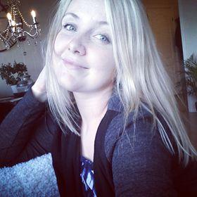 Lena Kristiansen