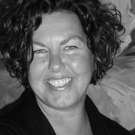 Mayke Lichteveld