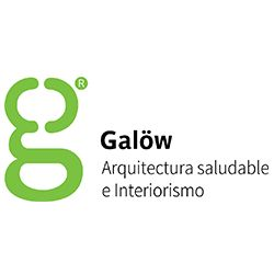 Galow