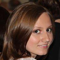 Kateřina Bělinová-Kožíšková