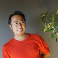 Yukihiro Yokoyama