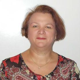 Sorela Dumitru