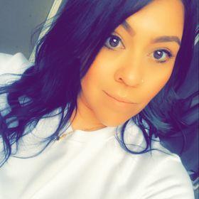 Desiree Ramos