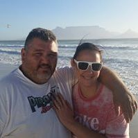 Awie Pretorius