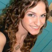 Weronika Lesz