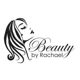 Beauty by Rachael
