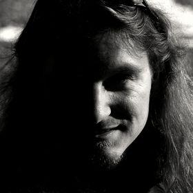 Michal Deliman