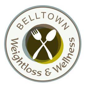 Belltown Weightloss & Wellness