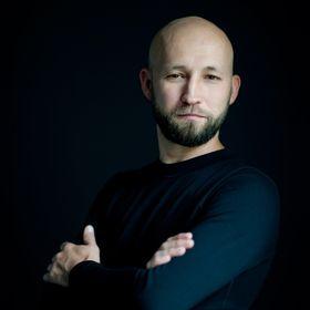 Dominik Krupczak