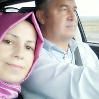 Osman Şükran Gülhan