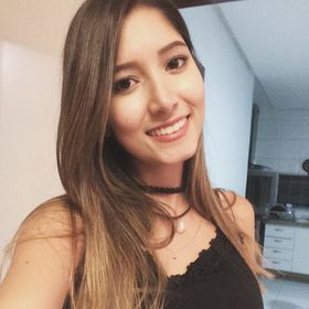 Brisa Silveira