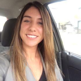 Fernanda Irigoin G