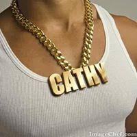 Cathy Stebbing