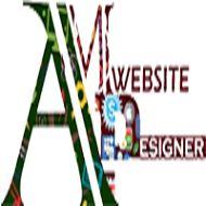 Web Development Company in Texas Dallas