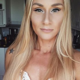 Jenna Wilhelmsson