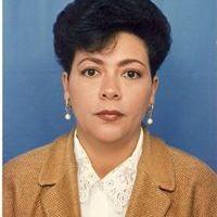 Maria Bernarda Yepes Diaz